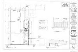 Bakery Floor Plan Design Small Bakery Layout Floor Plan Floor Plans For A Bakery Cake Shop