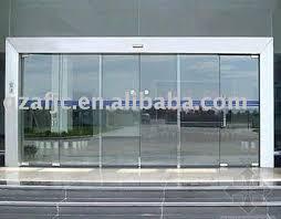 sliding glass door protection sliding glass door operator on sale in automatic door operators