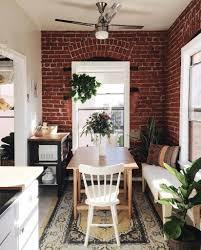 Rustic Dining Room Decorating Ideas Dining Room Decorating Ideas For Apartments Best 20 Apartment