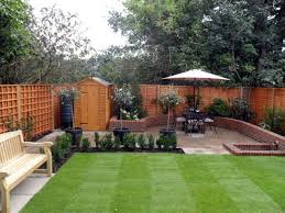 small garden design openview landscape design ltd