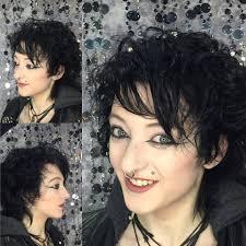 judy jetson hair home facebook