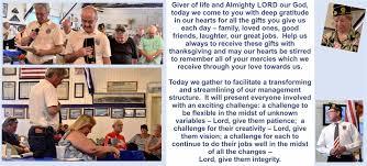 thanksgiving prayer remembering loved ones tybee island american legion post 154 tybee island ga official