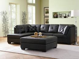 Leather Sofas For Sale by Top 5 Best Leather Sectional Sofas For Sale In 20116 Reviews