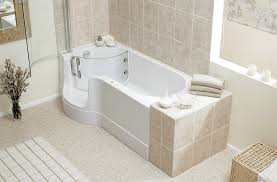 Walk In Bathtubs With Shower Walk In Baths Walkin Bath Hydra Spa