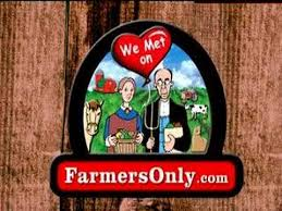 Farmers Only Meme - farmers only commerical cringeworthy know your meme