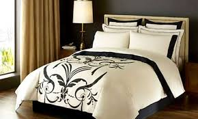buying bed sheets homes things you need to consider before buying bedsheets