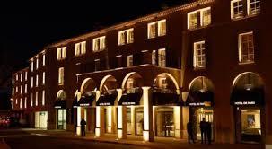 sube continental hotel saint tropez