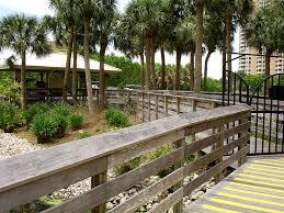 st kitts at pelican bay real estate naples florida fla fl