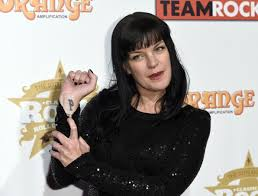 here u0027s everything you need to know about ncis u0027s pauley perrette