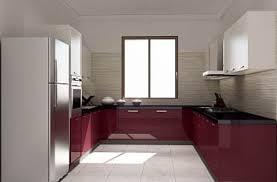 modular kitchen interior modular kitchens in delhi hettich modular kitchen manufacturers