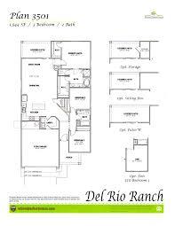 wilson parker homes floor plans new homes for sale goodyear avondale real estate litchfield park