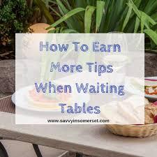 best 25 waitressing tips ideas on pinterest restaurant service