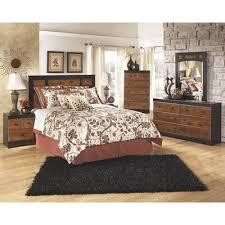 ensemble de chambre chambre à coucher collections at domon