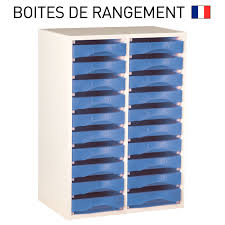 rangement documents bureau meuble de rangement de bureau pour papiers meubles de rangement