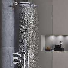 si e de bain pour b si鑒e de bain pour b饕 28 images diy pont de bois pour le bain