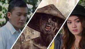 film indonesia terbaru indonesia 2015 9 film indonesia terbaru di bulan maret 2015 muvila