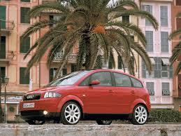 2003 Audi A2 2003 Pictures Information U0026 Specs
