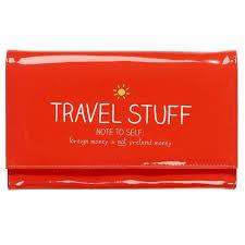 Designer Travel Card Holder Designer Travel Accessories Travel Wallets Card Holders And