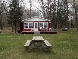 quiet cozy cabin on 400 feet of beautiful vrbo
