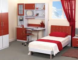 home interior bedroom bedroom furniture bedroom furniture home