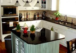 kitchen kitchen island design ideas amazing 48 kitchen island