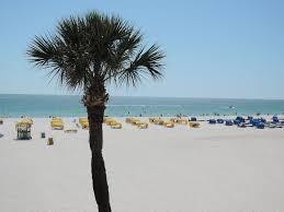 st pete beach florida condo beachfront reso vrbo