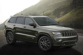 green jeep grand cherokee 2016 jeep grand cherokee ny daily news