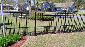 town u0026 country fences llc save the view u0026 contain the dog with