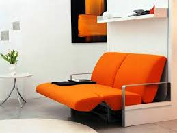 small room sofa bed ideas furniture small futons ideascapricornradio homes