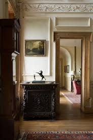 17 bästa bilder om irish art u0026 antiques på pinterest möbler