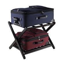 luggage racks for bedroom luggage rack for bedroom firerunner me