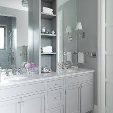 grey bathroom designs bathroom cabinets design ideas