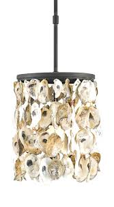 themed chandelier chandeliers design magnificent themed lighting chandelier