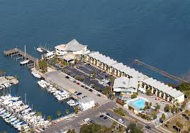 Crystal River Florida Map Best Western Central Florida Hotels 07 21 16
