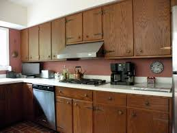 Kitchen Cabinet Supplies How To Pick Kitchen Cabinet Hardware