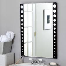 master bathroom mirror ideas bathrooms design master bath mirrors bathroom mirror ideas cool