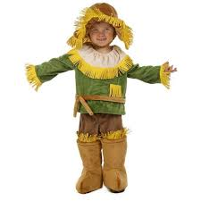 Cute Halloween Costumes Baby Boy 20 Cute Halloween Costumes Toddlers Images
