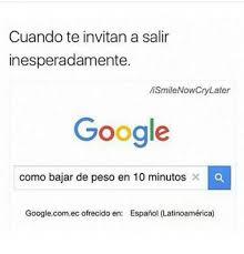 Memes De Google - 25 best memes about google and espanol google and espanol memes