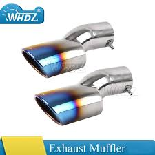 lexus sc300 exhaust system compare prices on exhaust pipe honda civic online shopping buy