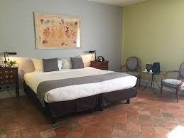 cing avec mobil home 4 chambres chateau de la pioline aix en provence 2018 hotel prices expedia