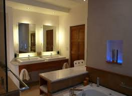 bathroom lighting design ideas bathroom lighting design laptoptabletsus about shale