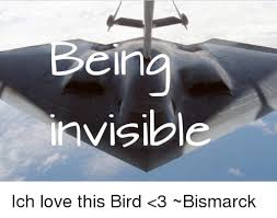 Cing Memes - cing invisible ich love this bird 3 bismarck love meme on me me