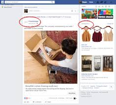 Hit The Floor Facebook - facebook advertising a how to guide for small businesses