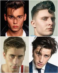 how to rock johnny depp u0027s most iconic hairstyles the trend spotter