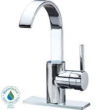 delta kitchen faucets home depot best home depot kitchen faucets delta 61 about remodel small home