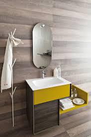 Modern Italian Bathrooms by Libera Bringing Snaidero U0027s Craftsmanship To Posh Modern Bathrooms