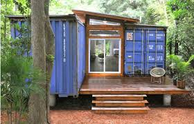 shipping container homes interior archives thementra com