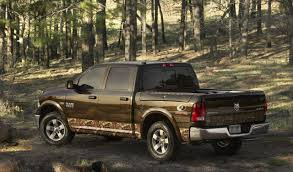 new jeep truck 2014 ram 1500 to get facelift in 2015 all new model slated for 2017