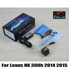 lexus gx 460 dashboard warning lights high quality lexus warning lights buy cheap lexus warning lights