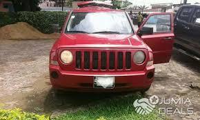 jeep patriot mods jeep patriot mod 2008 bonamoussadi jumia deals